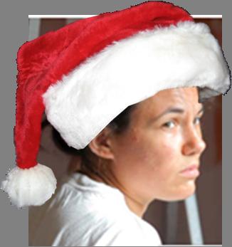 Céline de Noël