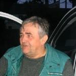 Notre producteur, Michel Renard