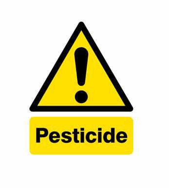attentio-pesticides