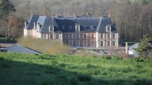 chateau-de-thieval-grignon