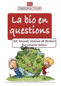 la_bio_en_questions_1ere_de_couverture
