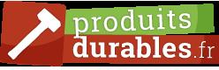 logo-fr