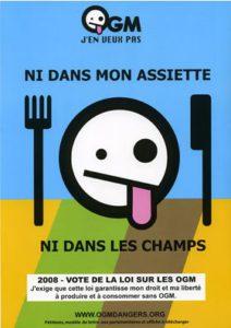 ogm_assiette_champ-19548-98614-09cfd