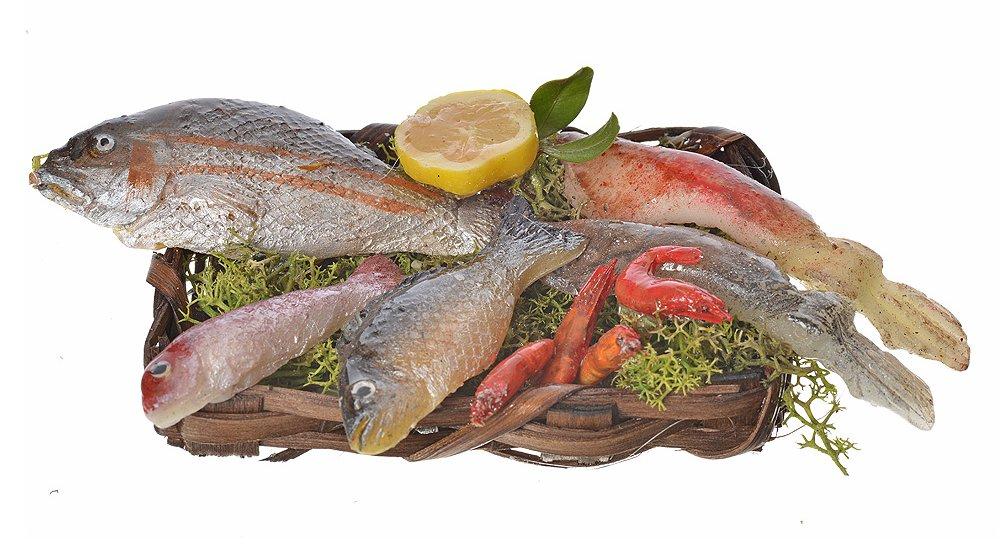 panier-poissons