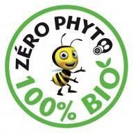 zéro phyto